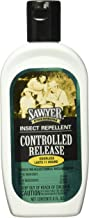 sawyer controlled release 20 deet lotion
