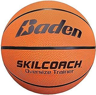Pelota de Baloncesto Baden Unisex All Color 210