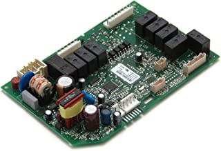 Renewed CoreCentric Refrigerator Power Control Board replacement for Whirlpool W11035839