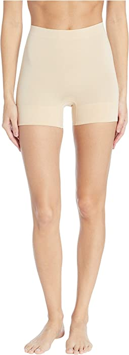 Comfort Shapewear Shorts