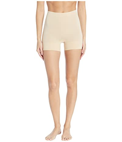 MAGIC Bodyfashion Comfort Shapewear Shorts (Latte) Women