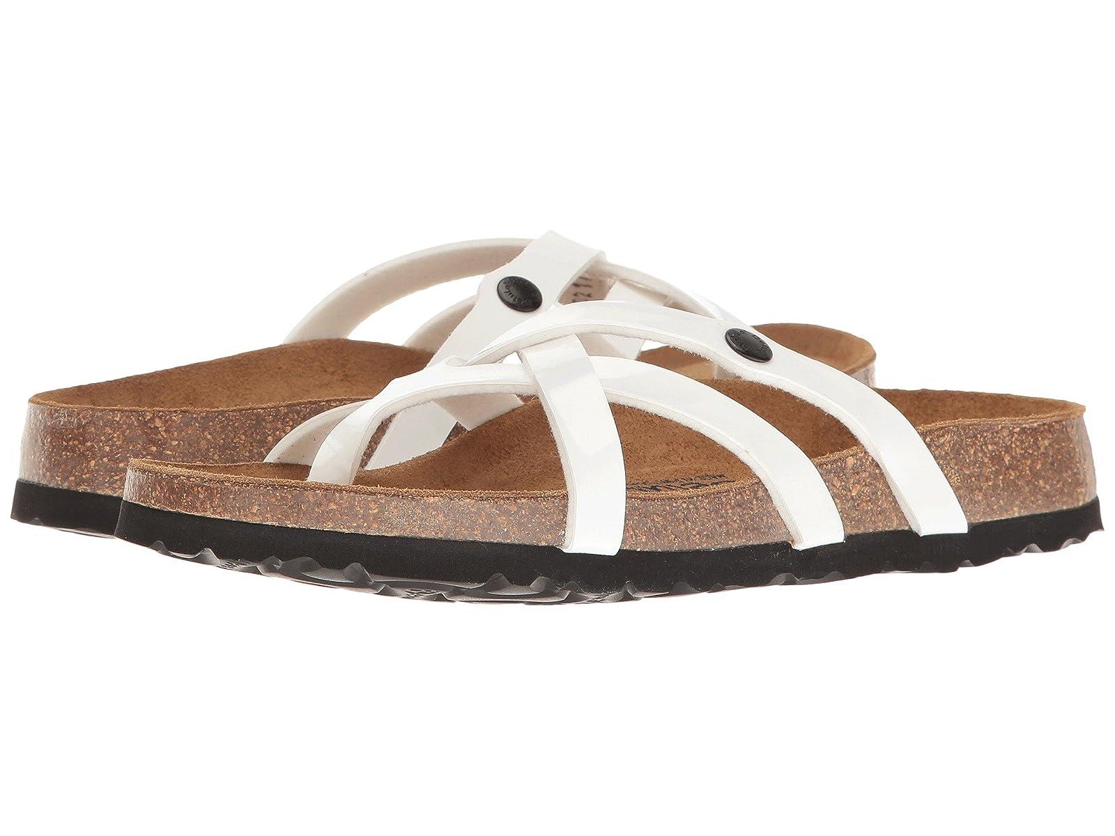 Betula Licensed by Birkenstock VinjaCheap and distinctive eye-catching shoes