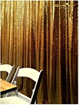 Best red sequin backdrop Reviews