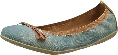 ella bleu shoes