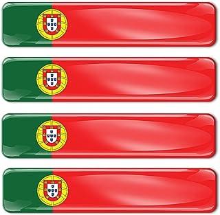 Suchergebnis Auf Für Portugal Sticker Auto Motorrad