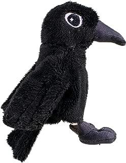 Best stuffed black bird Reviews