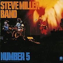 Best steve miller song list Reviews