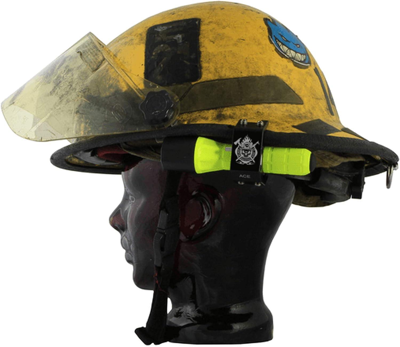 110x90mm Y 100x47mm Tapa//Cubierta De Cabeza De Soldador B Baosity 20pcs Cascos Resistentes A Las Llamas Lense Campanas De Protecci/ón Facial Para Soldar