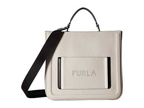 Furla Reale Large Tote North/South