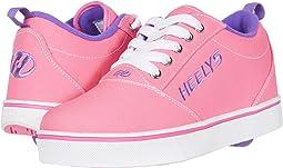 Pink/White/Lilac