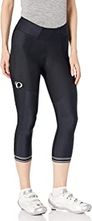 PEARL IZUMI Women's Elite Escape 3 Quarter Tights