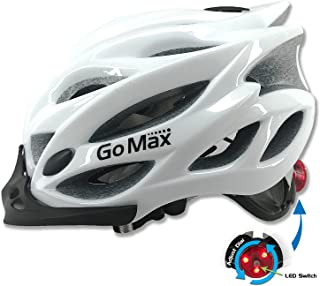 most aero road helmet