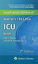 Marino's the Little ICU Book 2
