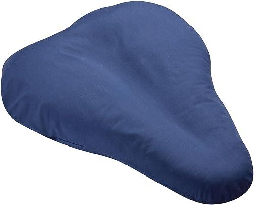 discount Sciatica Relief Saddle Pillow popular by wholesale Jumbl sale