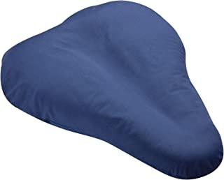 Sciatica Relief Saddle Pillow