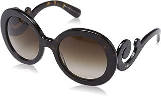 Best prada baroque prescription glasses Reviews