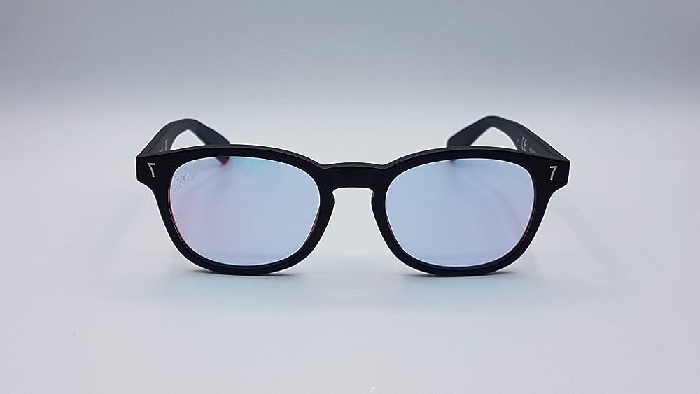 Cristiano ronaldo cr7, occhiali da sole unisex BD001