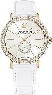 Swarovski Graceful Lady Ladies Watch - White - 5295386