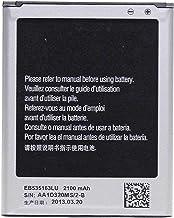 Todobarato24h Bateria Compatible con Samsung Galaxy EB535163LU 2100mAH Galaxy Grand i9080, Grand Neo i9060