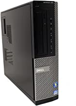 dell optiplex drivers 745