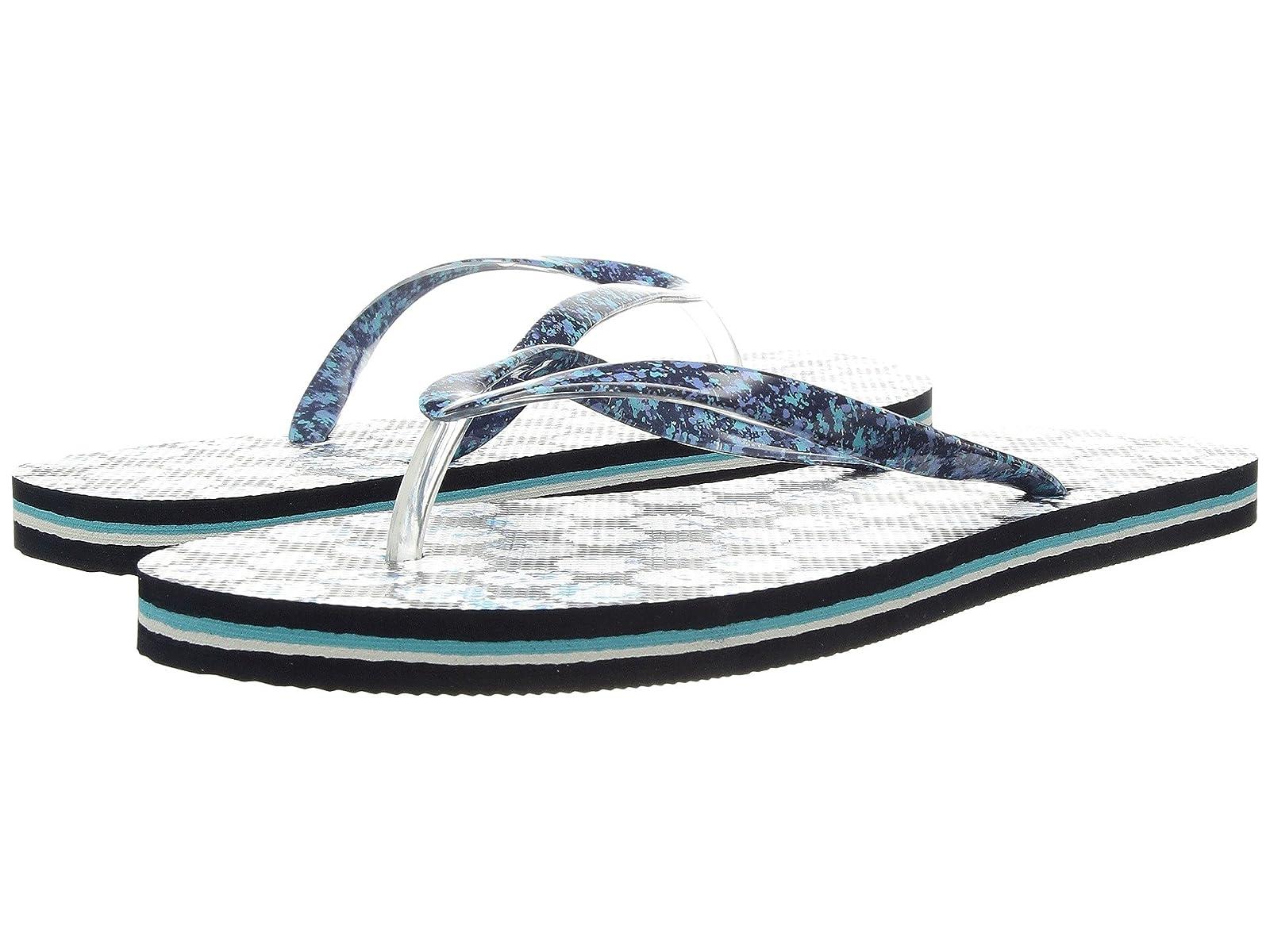 Vera Bradley Flip FlopsAtmospheric grades have affordable shoes