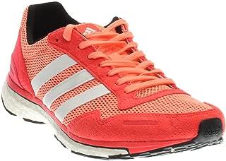 adidas Womens Adizero Adios 3 w-W Adizero Adios 3 W