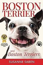 Boston Terrier And Boston Terriers: Boston Terrier Total Guide Boston Terrier, Boston Terrier Puppies, Boston Terriers, Bo...
