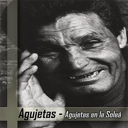 Seguiriyas de Jerez de Manuel Agujetas en Amazon Music - Amazon.es