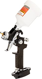 Best ingersoll rand touch up paint Reviews
