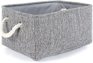 Best 11 x 14 storage basket Reviews