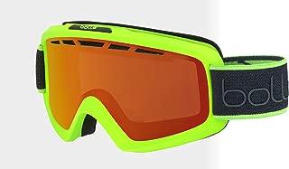 Best bolle nova 2 ski goggles Reviews