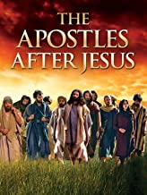 Best disciples of the apostles Reviews