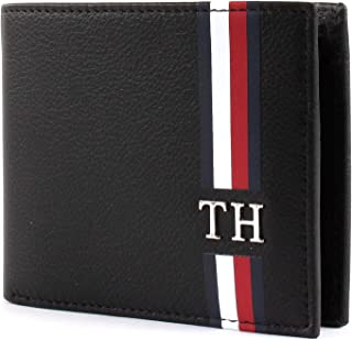 Tommy Hilfiger Corporate Mini Wallet