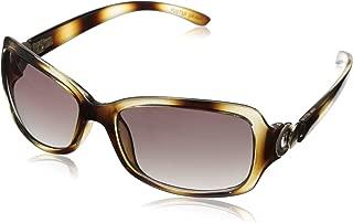 Girls Rectangular Sunglasses