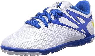 [アディダス] 運動靴 B25458