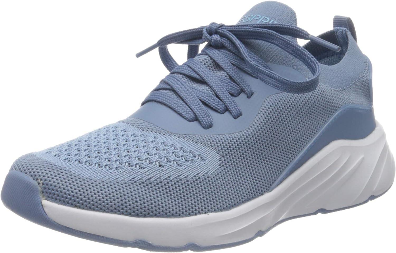 Outlet SALE Esprit Women's 031ek1w305 Sale price Sneaker