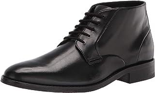 حذاء Bostonian طويل حتى الكاحل Treymore