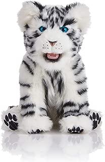 wowwee lion cub toy