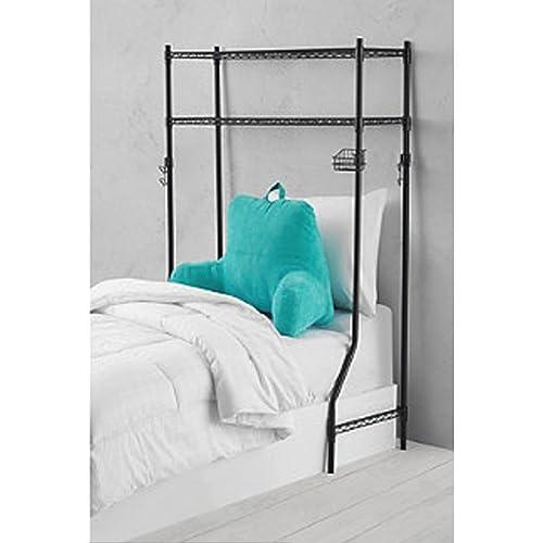 Dorm Room Shelves: Amazon com
