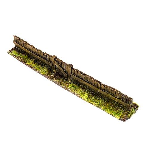 Model Train Terrain: Amazon com