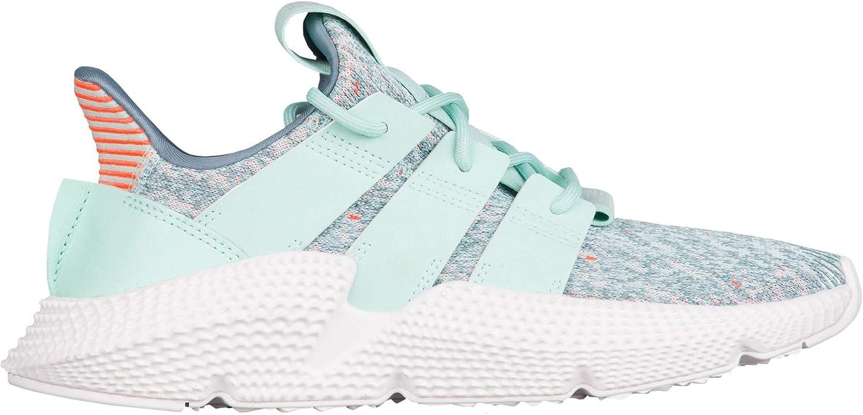 Adidas Prophere W Womens Aq1138