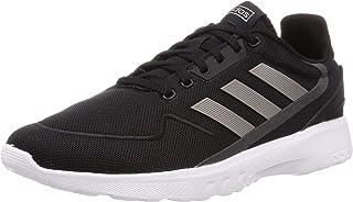 adidas Nebzed, Chaussures de Course Homme