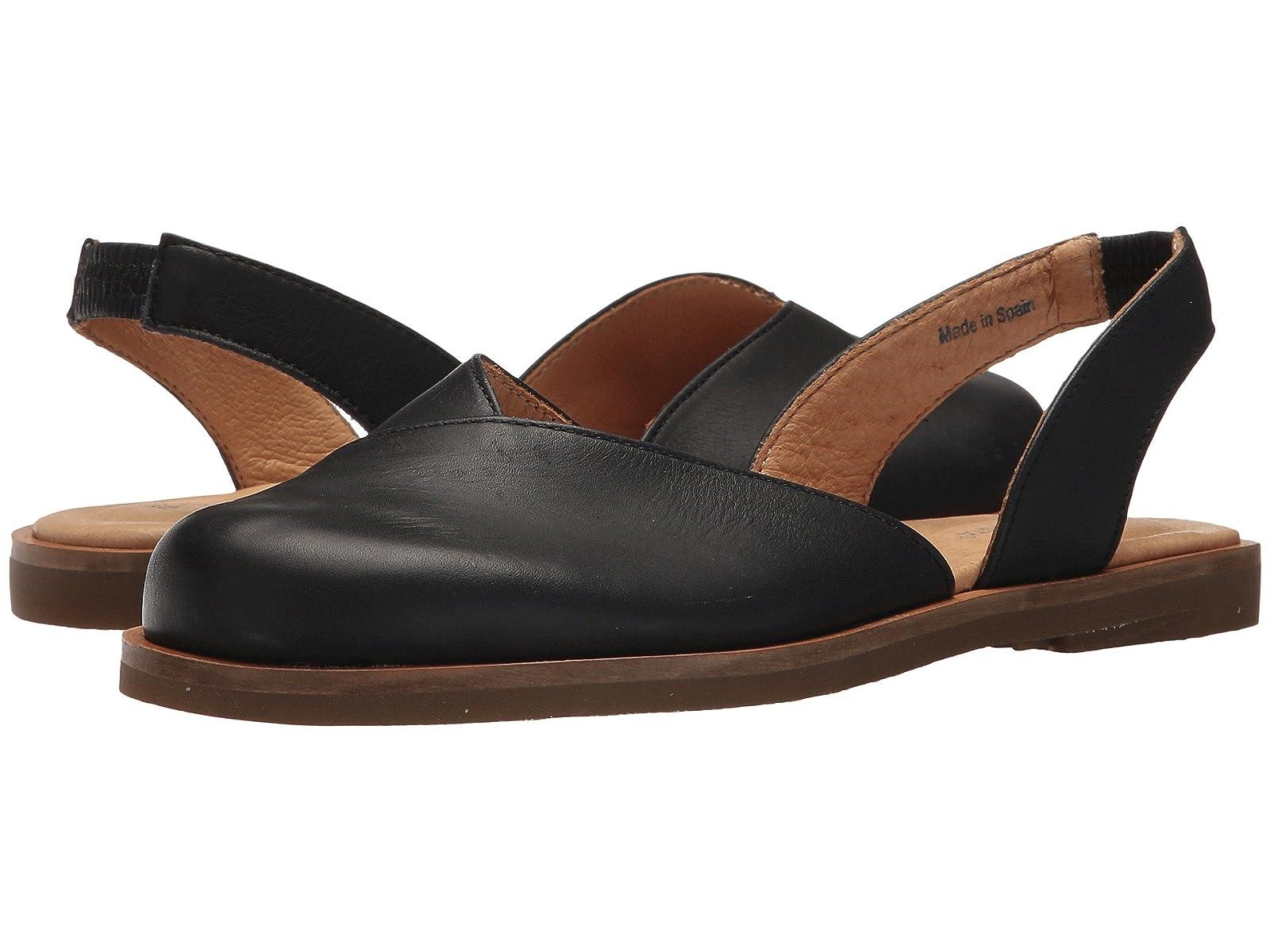 El Naturalista Tulip NF38Atmospheric grades have affordable shoes