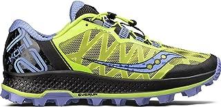 Saucony Women's Koa St Running Shoe