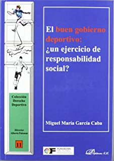 Best caba in spanish Reviews