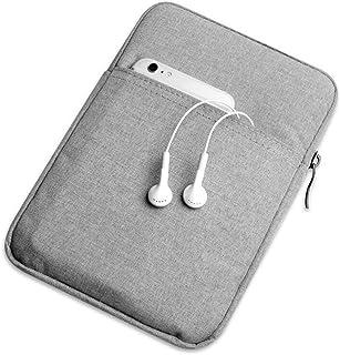 Sleeve Kindle Paperwhite/Kindle Voyage / 8 geração (Cinza)