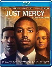 Just Mercy (BIL/Blu-ray)