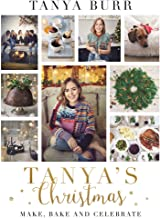tanya burr recipes