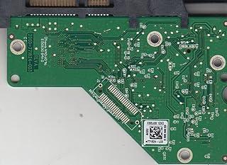 WD20EZRX-00DC0B0, 771824-L03 AC, WD SATA 3.5 PCB