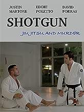 Best angel with a shotgun movie Reviews